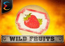 Wild Fruits Slots Mobile (Endorphina)