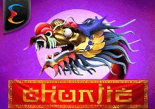 Chunjie Slots  (Endorphina)