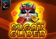 Sugar Glider Dice Slots  (Endorphina)