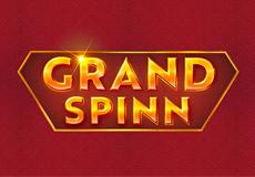 Grand Spinn™ Slots Mobile (Endorphina)