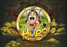 Hugo Slots  (Playngo)