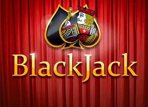 Multihand Blackjack Pro Mesa  (BGaming)