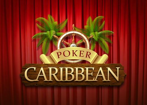 Caribbean Poker Poker  (BGaming)