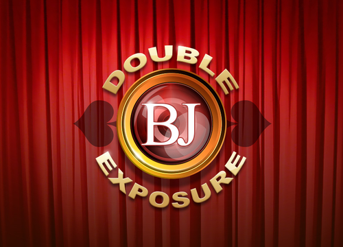 Double Exposure Slots  (BGaming)