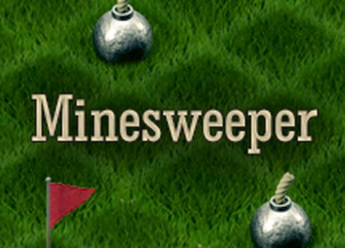 Minesweeper Slots (BGaming)