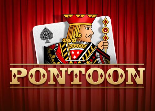 Pontoon Slots  (BGaming)