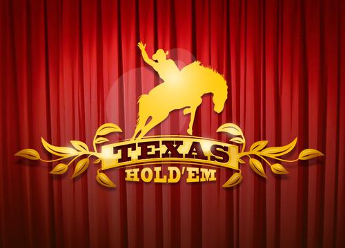 Texas Hold`em Poker (BGaming)