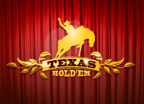 Texas Hold`em póker (BGaming)