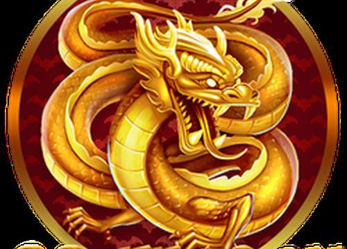 88 Dragon Slots  (Booongo)
