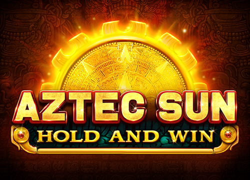 Aztec Sun Slots  (Booongo)