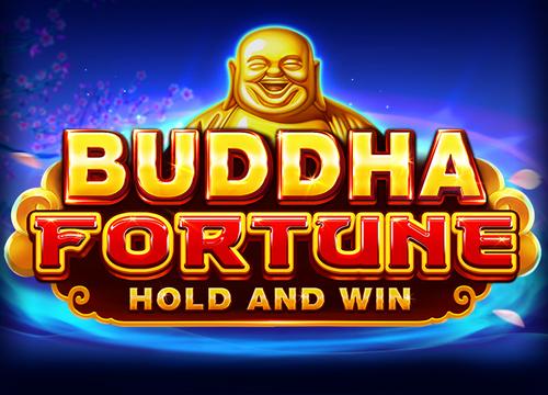 Buddha Fortune Slots  (Booongo)