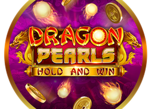 Dragon Pearls Slots  (Booongo)