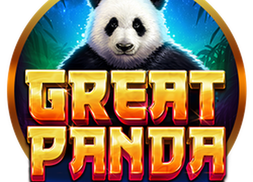 Great Panda Slots  (Booongo)