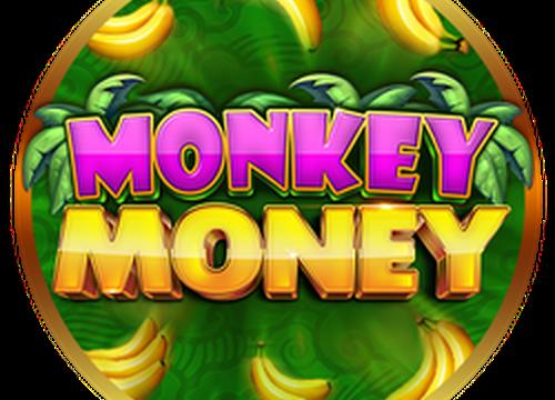 Monkey Money Slots  (Booongo)