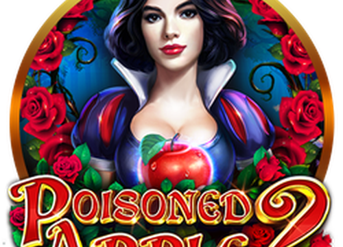 Poisoned Apple 2 Slots  (Booongo)