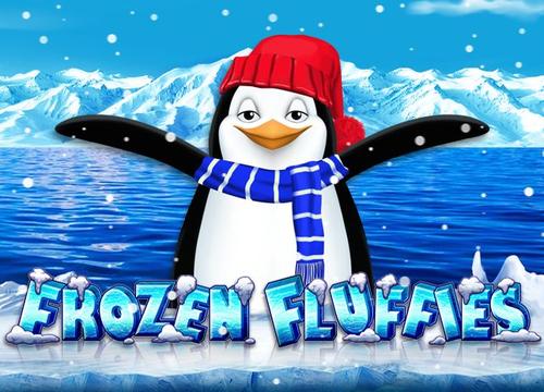 Frozen Fluffies Slots  (Caleta)