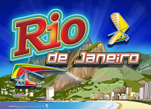 RCT - Rio de Janeiro Slots  (Caleta)