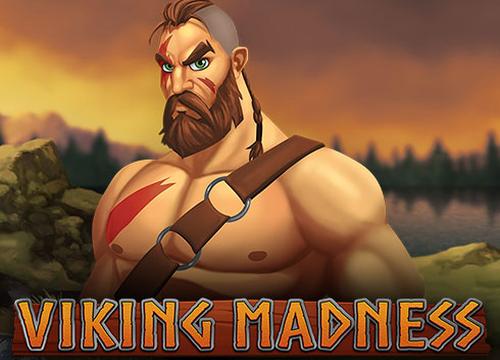 Viking Madness Slots  (Caleta)