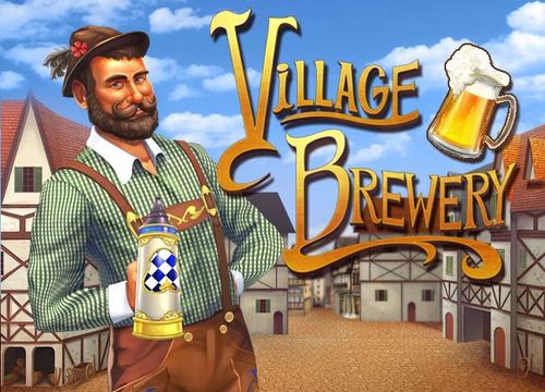 Village Brewery Slots  (Caleta)