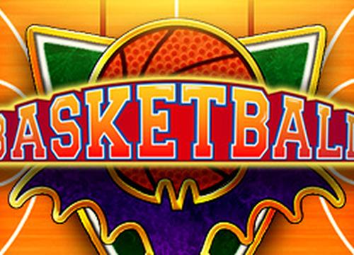 Basketball Slots  (Evoplay)