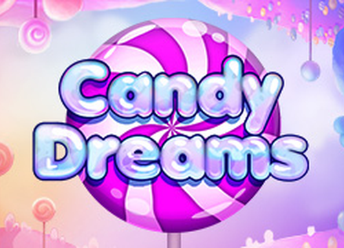 Candy Dreams Slots  (Evoplay)