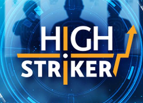 High Striker Slots  (Evoplay)