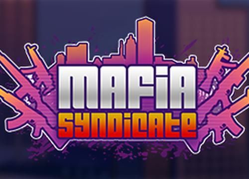 Mafia Syndicate Slots  (Evoplay)