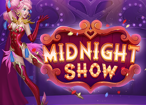 Midnight Show Slots  (Evoplay)