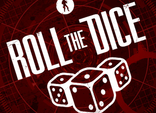Roll The Dice Slots  (Evoplay)
