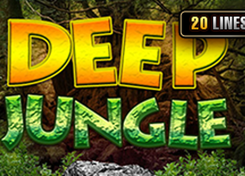 Deep Jungle Slots  (Fazi)