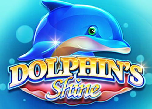 Dolphins Shine Slots  (Fazi)