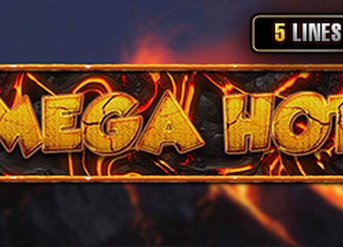 Mega Hot Slots  (Fazi)