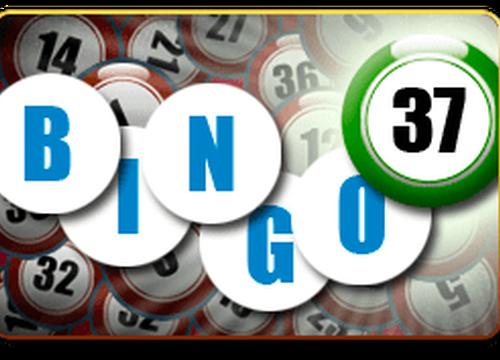 Bingo 37 Bingo  (Inbet Games)