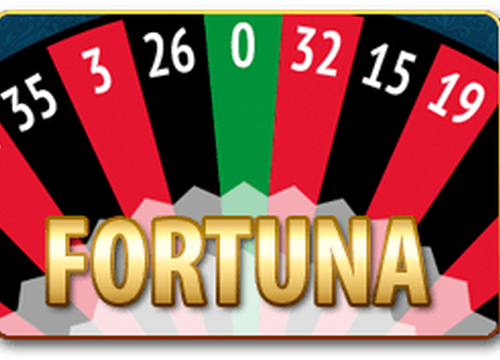 Fortuna Mesa  (Inbet Games)