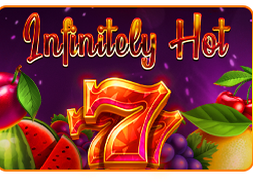 Infinitely Hot Arcade  (Inbet Games)