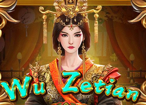 Wu Zetian Arcade  (KA Gaming)