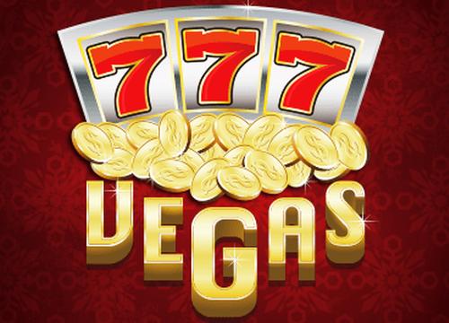 777 Vegas Slots  (KA Gaming)