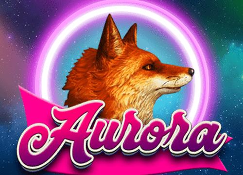 Aurora Slots  (KA Gaming)