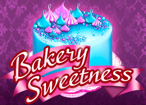 Bakery Sweetness Slots  (KA Gaming)