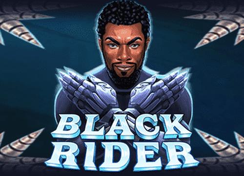 Black Rider Slots  (KA Gaming)