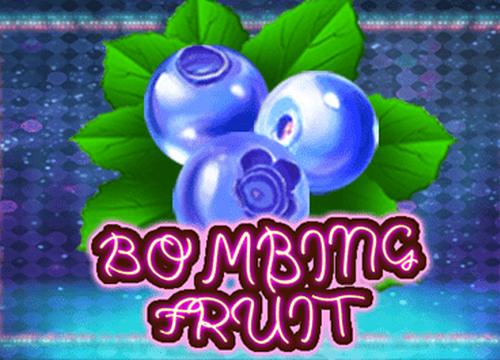 Bombing Fruit Slots  (KA Gaming)