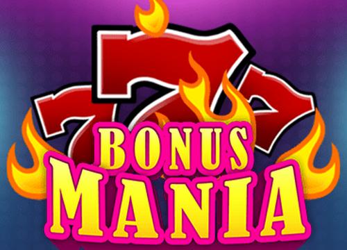 Bonus Mania Slots  (KA Gaming)