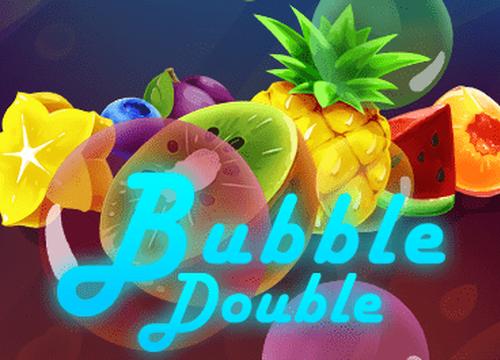 Bubble Double Slots  (KA Gaming)