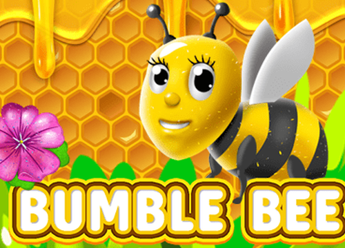 Bumble Bee Slots  (KA Gaming)