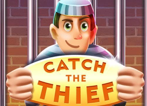 Catch The Thief Slots  (KA Gaming)