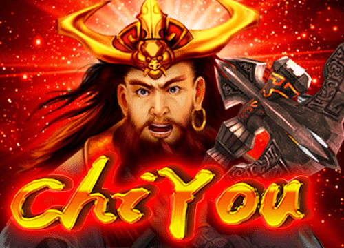 Chi You Slots  (KA Gaming)
