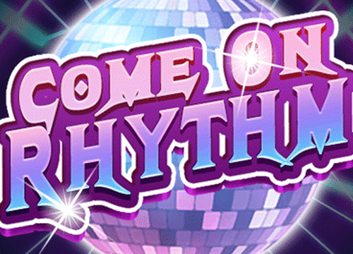 Come On Rhythm Slots  (KA Gaming)