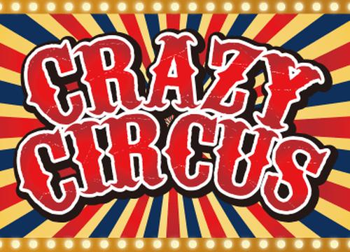 Crazy Circus Slots  (KA Gaming)