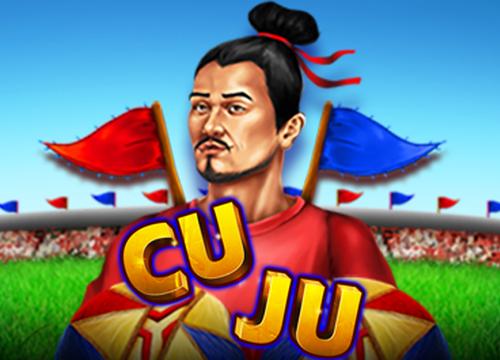 Cu Ju Slots  (KA Gaming)