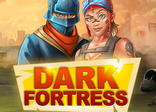 Dark Fortress Slots  (KA Gaming)